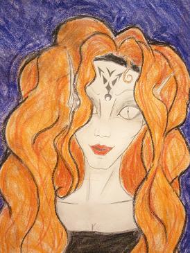 http://ephemeride.cowblog.fr/images/Lilith.jpg