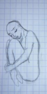 http://ephemeride.cowblog.fr/images/P1000317-copie-1.jpg