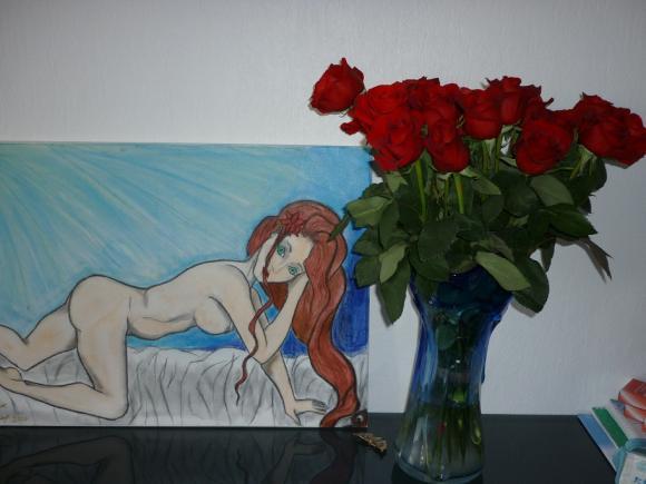 http://ephemeride.cowblog.fr/images/P1020394.jpg