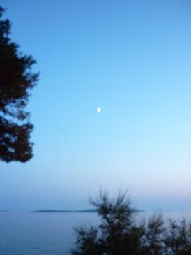 http://ephemeride.cowblog.fr/images/luneprimostene.jpg