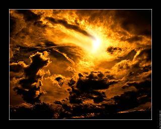 http://ephemeride.cowblog.fr/images/melange-copie-1.jpg